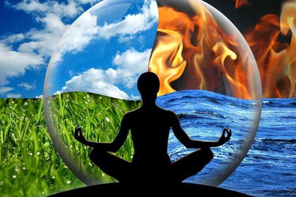 iscelyayushchie-meditacii